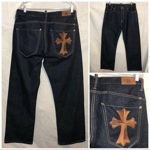 Sean John Jeans Size 34